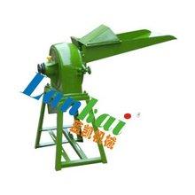 high quality corn/maize grinder