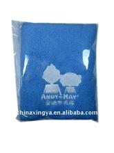 2012 hot sell !! multipurpose microfiber towel