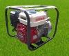 Gasoline water pump air-cool water pump