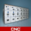 KYN28A-12(Z)(GZS1) Metalclad AC Enclosed MV Switchgear /Medium Voltage Switchgear