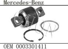 Mercedes Benz truck parts, spare parts
