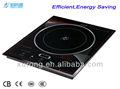 Cuisinière électrique à induction 2014 xr20/a60