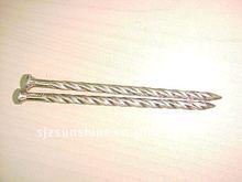bulk pallet wire nails