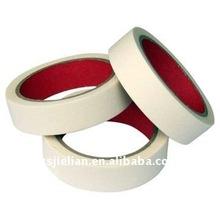 General purpose masking tape MT923B
