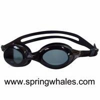 new design swimming goggles,designer swimming goggles,custom swim glasses