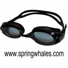 best swim goggles men,uv protection swim goggles,waterproof silicone swimming goggles