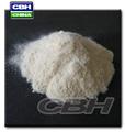 Dha ( Docosahexaenoic ácido ) / algas DHA
