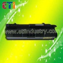 Compatible for Kyocera TK134 Printer Toner Cartridge