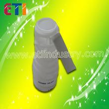 for Minolta TN311 bizhub toner cartridge