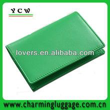 Travel magic wallet/magic wallet men