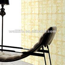 non-woven wallpaper special design modern interior design wallpaper