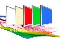 2013 Hot Sale 26W 600*600 LED Panel Light
