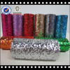 Hot Selling European Style Glitter Wall Covering Wholesale