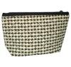 Fashion make up case soft pouch