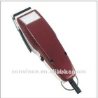 2013 Hot Sale New Style Top Quality profession AC motor hair cut clippers(HC-002)