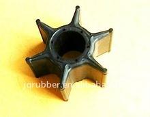 rubber impeller suitable suzuki mercury yamaha