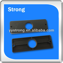 molds for plastic injection