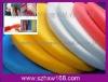 2011 Color Hook&Loop velcro tape