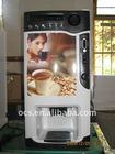 vending machine coffee