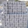 Granite Patio Stone Paving Block