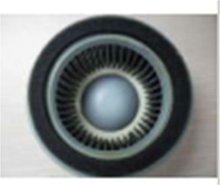 Robin cortador de filtro de ar com número OEM 207-32600-08