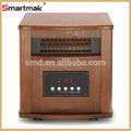 nuevo estilo 110v lifesmart calentador de infrarrojos