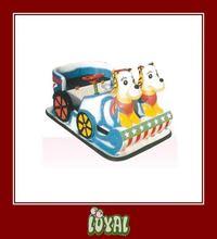 LOYAL car seat latch car seat latch