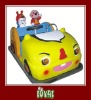 fisher price toy car fisher price toy car