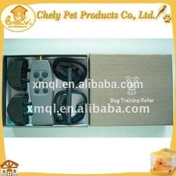 Wholesale new cheap dog training Pet Training Products