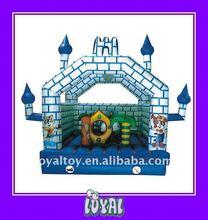 LOYAL toys r us bounce house toys r us bounce house