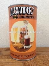 Beer Making Malt Extract