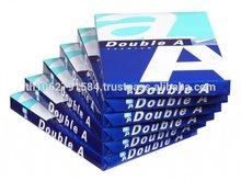 A4 Copy Paper 70 GSM / 80 GSM