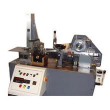 ABM type Outer Box Machine