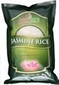 vietnã grão longo fragrância arroz de jasmim