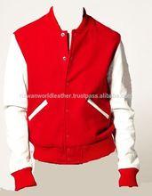Hot Sale New Design letter letterman versity chenille patch applique for jacket 4 RIZWAN WORLD