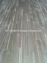 ACASIA Wood Finger/Worktop/Countertop/Benchtop, Table top, solid wood