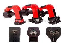 Aluminium Composite Punch Tool - T Punch