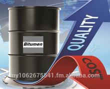 Bitumen 100/120