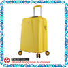luggage wheels parts