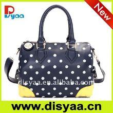 New arrival hot selling handbag woman 2015