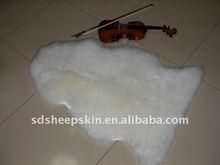 Sheepskin Shaggy Rug