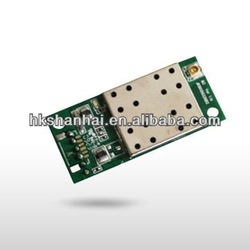 GWF-3M02 bluetooth adapter driver