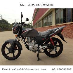Fekon 150cc new motorbikes