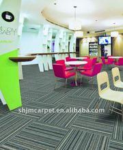 carpet tiles 50cm*50cm