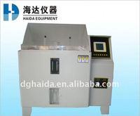 Salt Spray Testing Machine / test chamber Manufacturer