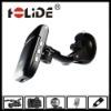HD traffic recorder(can be video,photo,playback),1.3CMOS senser,2.4''TFT LCD
