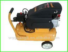 2013 Portable Air Compressor for Car & Industrial 30L
