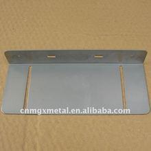Metal Display Bracket