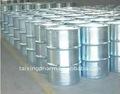Fornecer bom solvente orgânico 1 3- dioxolane