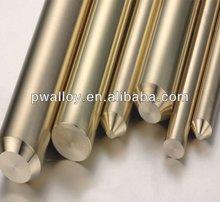 Nickel Aluminum bronze C63000